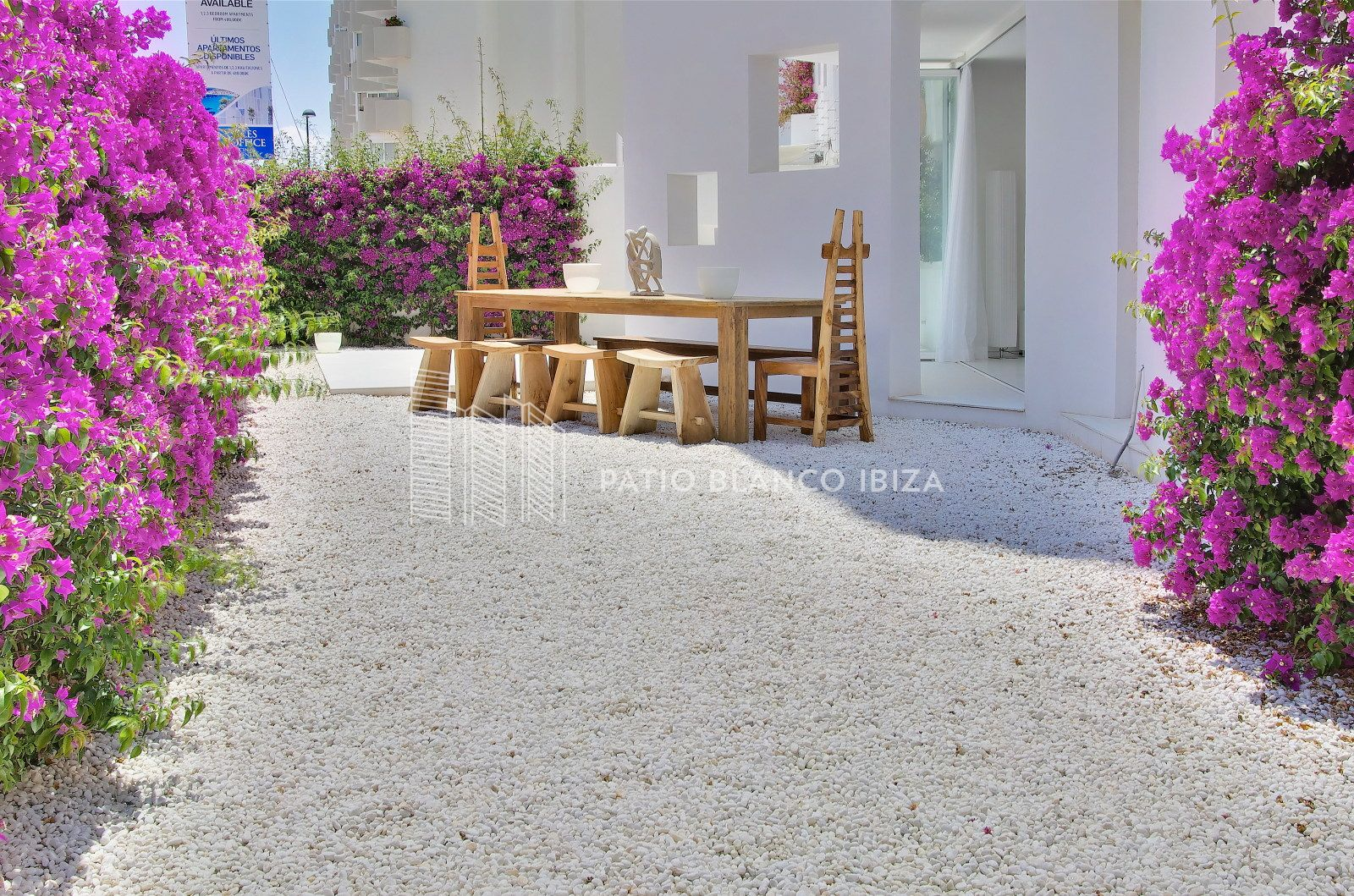 Patio-Jardin-JPG-mini_22